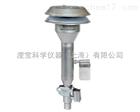 ZR-I02D型旋风式PM1切割器部件(16.7L/min)