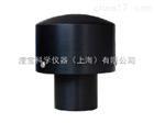 ZR-I02E型 TSP切割器 (16.7L/min)