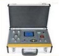 SGMD2000型 SF6气体密度继电器校验仪
