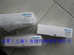 FESTO传感器接口CASM-S-D3-R7
