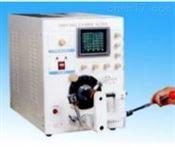 DS-702C电枢测试仪