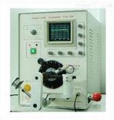 DS-702C电枢检验仪特价