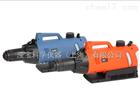 ZR-4010系列药物气溶胶发生器