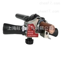 JDQ-Z-40H旋切型倒角器廠家