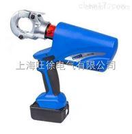 ECT-60DX 電動吊鉉液壓鉗廠家