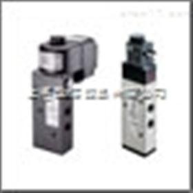 技术规格NORGREN间接电磁驱动隔膜阀,英国诺冠RA/8063/80