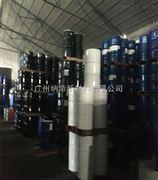 广州产销3-甲氧基丙酸甲酯(MMP溶剂)中沸点溶剂 替代PMA溶剂