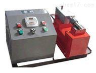电机转子加热器