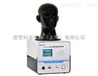 ZR-1210型口罩呼吸阻力检测仪