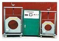 移动式轧机轴承加热器
