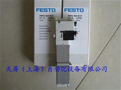 FESTO电磁阀VMPA1-M1H-M-PI