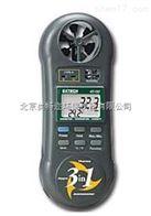 美国艾士科EXTECH 45160温湿度风速仪厂家直销