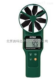 美国艾士科EXTECH AN310多功能风速仪*