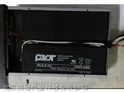 PILOT蓄电池PL200-12美国原装进口12V200AH总代理报价