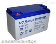 英国原装ULTRACELL蓄电池UL180-12 12V180AH
