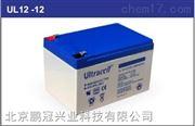 英国原装ULTRACELL蓄电池UL200-12 12V200AH