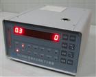 CLJ-E301 LED(AC型)型激光尘埃粒子计数器