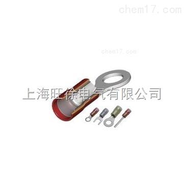 北京特价供应RKY增强型PVC绝缘端子