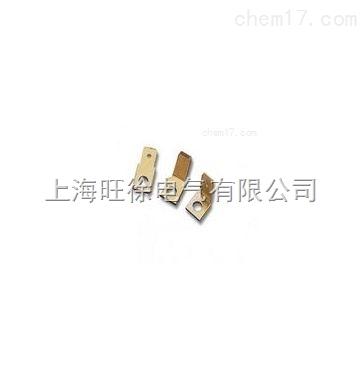 济南特价供应MP共调整片 用于工具板装备