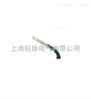 杭州特价供应NY-03202塑料管锯