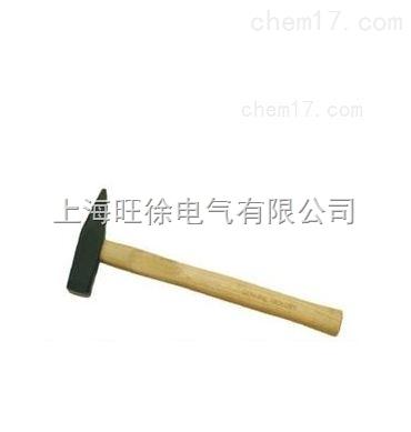 上海特价供应NY-03401 NY-03406高级核桃木砖锤
