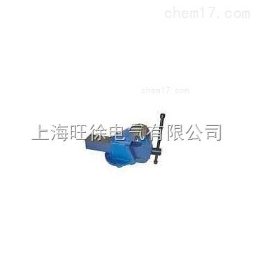 北京特价供应NY-10321 NY-10323FCC25铸造钢虎头钳