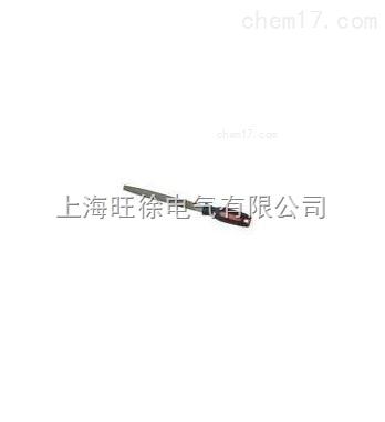 济南特价供应NY-13401A半圆锉10''
