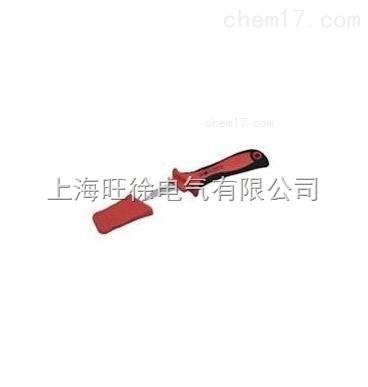 武汉特价供应NY-01101VDE 缆线刀