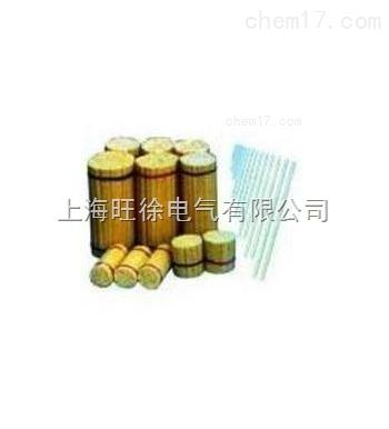 济南特价供应Y-250M-4电动机引拨绝缘槽楔
