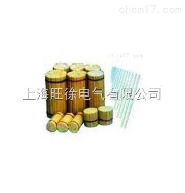 杭州特价供应Y-280S-8电动机引拨绝缘槽楔