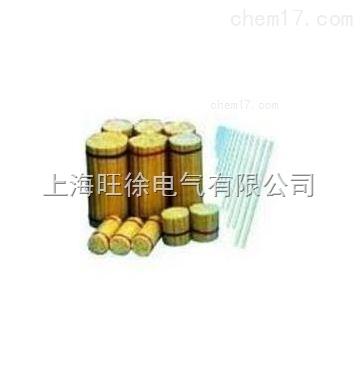 上海特价供应Y-132S-8电动机引拨绝缘槽楔