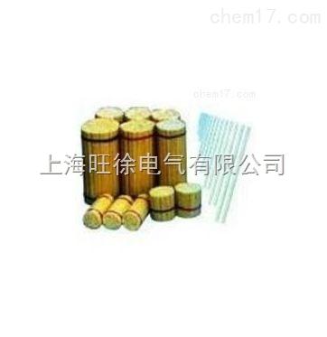 上海特价供应Y-180L-6电动机引拨绝缘槽楔