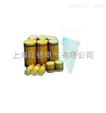 哈尔滨特价供应Y-100L-6电动机引拨绝缘槽楔