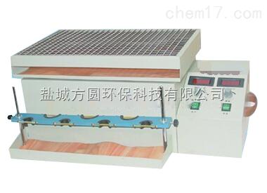 HY-3多功能振蕩器