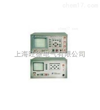 长沙特价供应SM-30KZ智能型匝间耐压试验仪