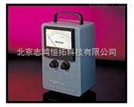 专业销售WEISS Instruments温度计72SD-F