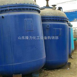 长期低价供应二手石英砂烘干机