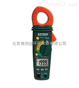 美国艾士科EXTECH MA200 400A交流钳型表厂家直销