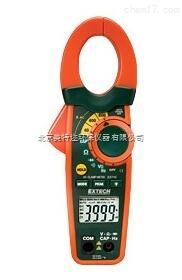 美国艾士科EXTECH EX710交流钳形表*