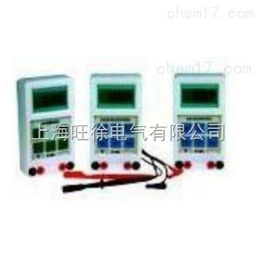 长沙特价供应SMHG-6803智能型电动机故障诊断仪
