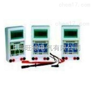 哈尔滨特价供应SMHG-6802智能型电动机故障诊断仪