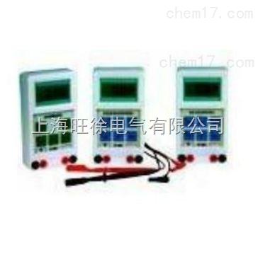上海特价供应SMHG-6801智能型电动机故障诊断仪