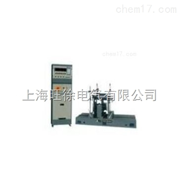 哈尔滨特价供应SMQ-50电脑动平衡仪