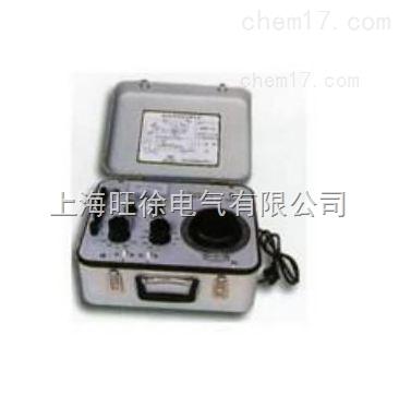 深圳特价供应QJ44型 直流双臂电桥