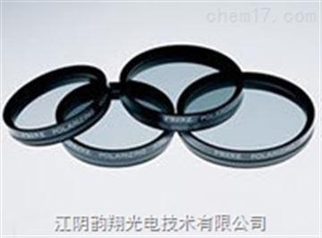 支架型線性偏光鏡