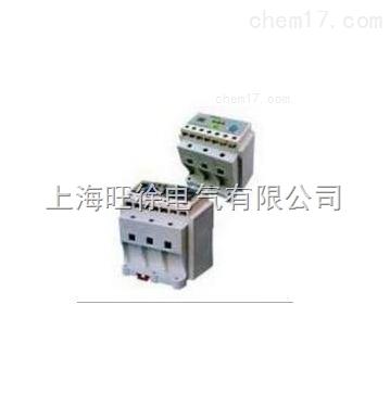 上海特价供应WJB-5智能型电动机保护器