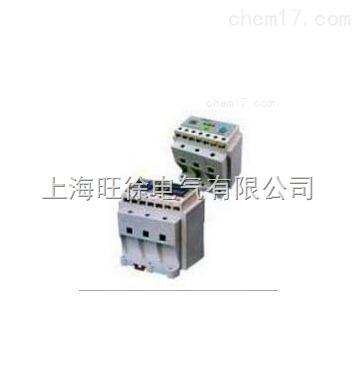 武汉特价供应ZNB100-S智能型电动机保护器