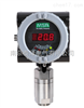MSADF-8500毒气探测器