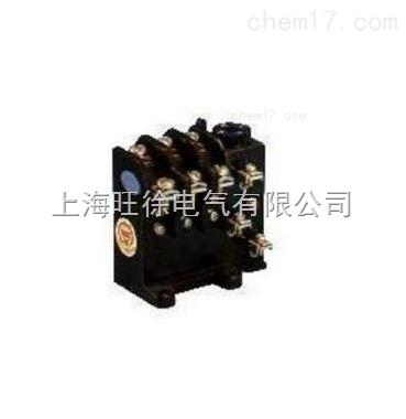 成都特价供应JR16B型 热继电器系列