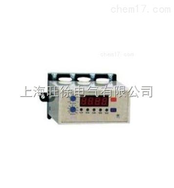 沈阳特价供应HHD31-T数显智能电动机保护器